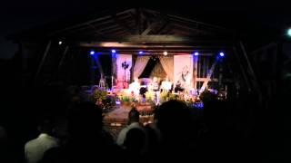 preview picture of video 'Andrzej Korycki / Dominika Żukowska - Modlitwa'