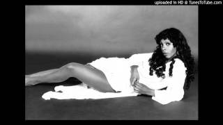 Donna Summer - Take Me (Remixed By Jimmy Michaels & Frank Mendez)