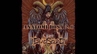 Download lagu Deadsquad Anatomi Dosa Mp3