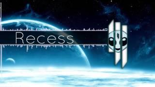 Skrillex - Recess (Flux Pavilion Remix)
