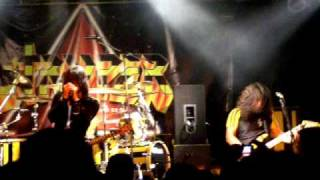 Stryper-My Love I'll Always Show