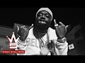 """Tracy T """"Choices"""" Feat. Rick Ross & Pusha T (WSHH Exclusive - Official M..."""