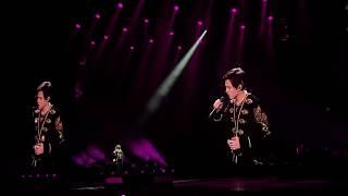 Димаш Кудайберген 1 й концерт в Москве LIVE, полная версия Dimash Moscow Concert 22.03.2019