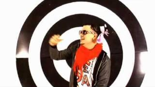 Jowell - Haste La Loca (rell)
