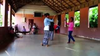 Día 373: Orfanato Light House