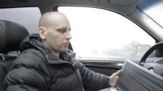 Как можно узнать честный пробег на вашем авто