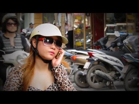 Video HANOI, Vietnam Tourist Attractions