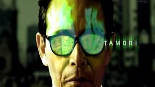 タモリが5年ぶりにラジオで語った「昔は許されないこと」の秘話公開!