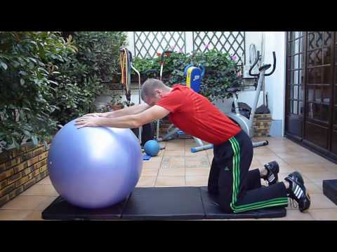 Quels bons exercices pour les muscles des mains