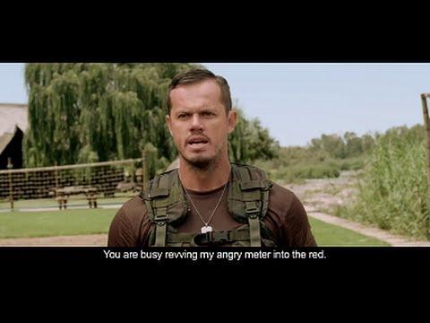 'As Jy Sing' Trailer