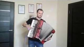 А.Сечин СП ДШИ с  Красносамарское инструментальное искусство