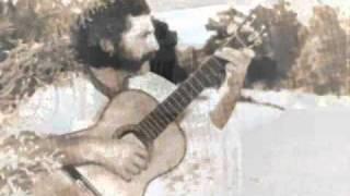 JOSE LARRALDE-TEMBLANDO.wmv