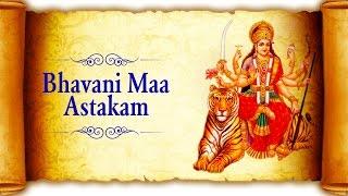 Bhavanyastakam by Vaibhavi S Shete | Bhavani Maa Astakam