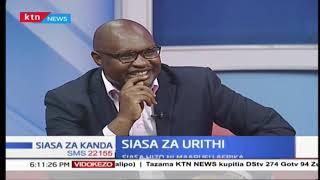 Siasa za urithi katika kanda ya Afrika Mashariki (Sehemu ya Tatu) |Siasa za Kanda