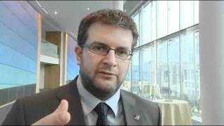 EPPtv – Tourism for all, Accessibility of destinations, Accommodation and Information within EU'S new tourism strategy