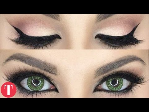 10 Steps To Achieving The PERFECT Instagram Makeup