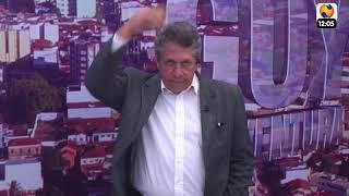 Guy Boaventura 03/03/2021