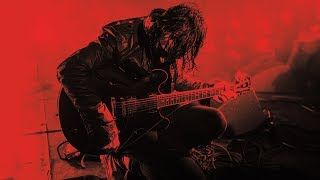 Reignwolf   Black And Red (Official Audio)