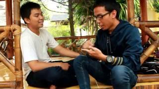 INISIASI 2016  Tatakrama Kebudayaan Sunda  Kelompok 14
