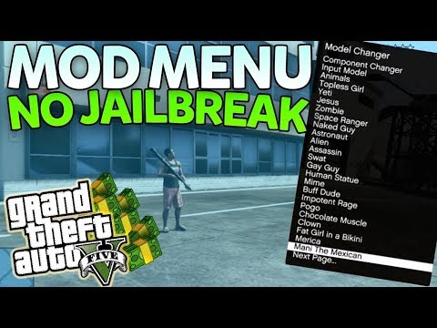 Download How To Install Gta V To Xex Menu Video 3GP Mp4 FLV HD Mp3
