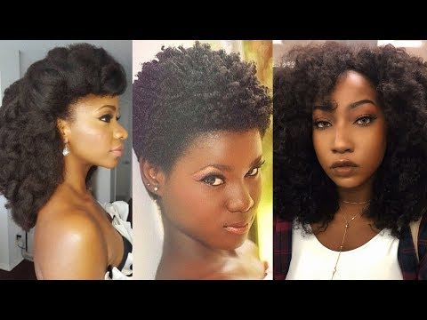 Men Of Means Don't Like Natural Hair? | Tips To Attract High Caliber Men With Your Natural Hair