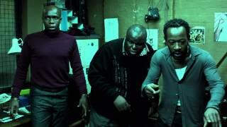 Snatch (2000) Video