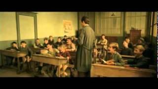 La Nouvelle guerre des boutons V.O. Subtitulada, CHRISTOPHE BARRATIER