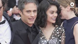Mi cine, tu cine - Segundo programa especial de Cannes 2019