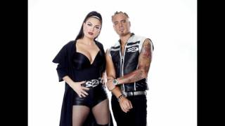 2 Unlimited - Millennium Mixes (Web) 2000