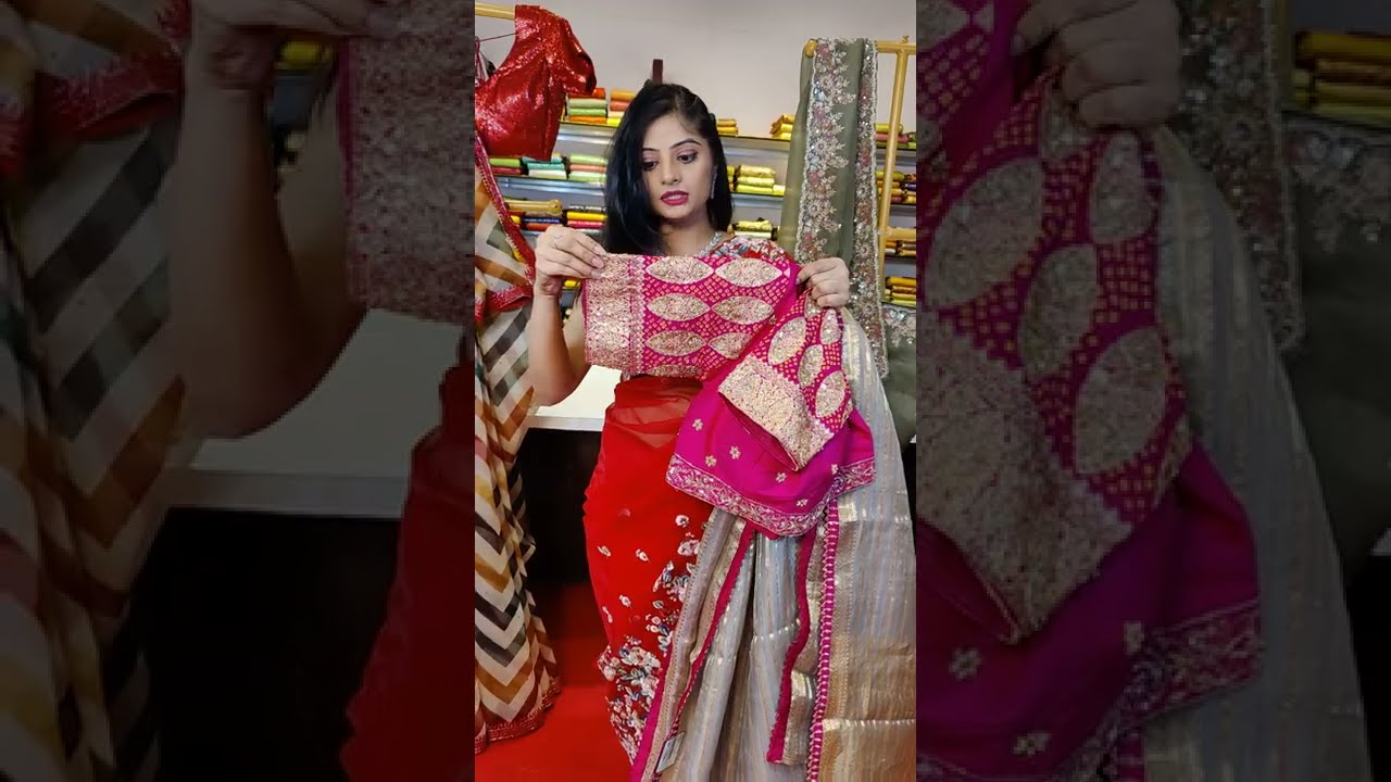 Mugdha Art Studio. <br> Banjarahills. Hyderabad. <br> Whatsapp-9010906544/8142029190 PH: 040 - 65550855 / 9949047889.