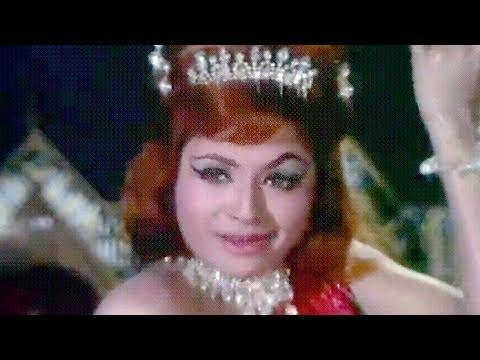 Baazi (1968)