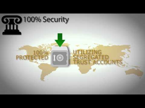 Olympia Trust Foreign Exchange - Calgary, AB T2G 0P6 - (403)770-6350 | ShowMeLocal.com