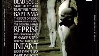 Sopor Aeternus  - Es Reiten Die Toten So Schnell (Full Album)