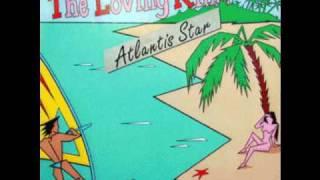 ATLANTIS STAR - The Loving Kind (1987)