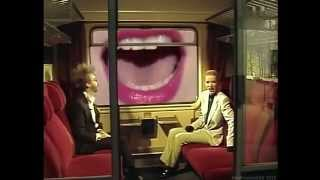 Eurythmics - Sweet Dreams Are Made of This (1982) (High Quality Mp3)