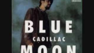 CADILLAC / 真夜中のデート - YouTube