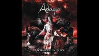 Adagio - The fifth Ankh