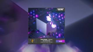 Future Magic Feat. Kye Munroe - Get Away (Beatcore Remix)