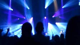 12.31.10 The Disco Biscuits : House Dog Party Favor