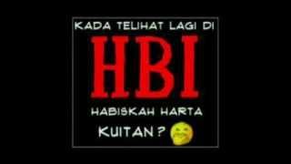 Dj Agus 10-18-2013-Athena Hyper Discotheque- HBI Banjarmasin