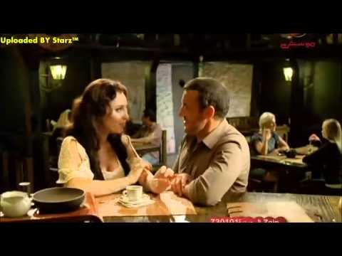 mustafasalam753's Video 166164962072 niDcdZIhCec