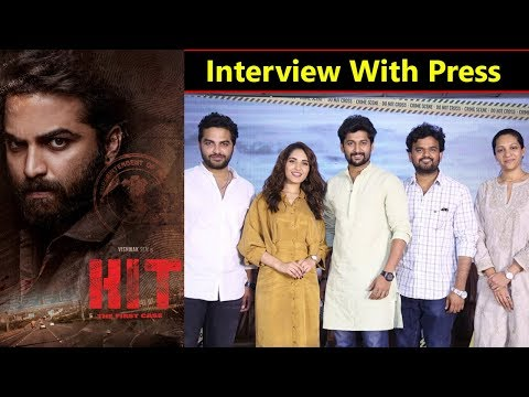 hit-movie-team-pressmeet-event
