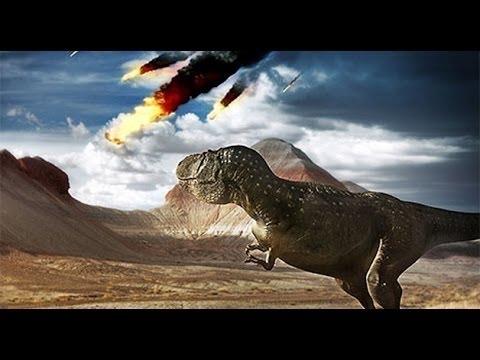Астрономия против эволюции