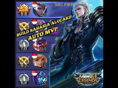 870 Koleksi Gambar Alucard Paling Keren HD Terbaru