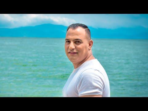 Armeni - Qavors