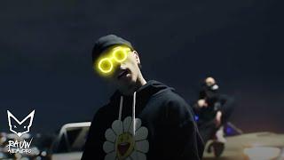Rauw Alejandro - Yo Sabía (Video Oficial)