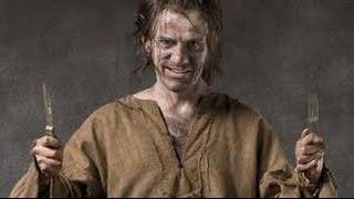 """Sawney Bean - Vụ án """"gia tộc quỷ dữ"""" ăn thịt 1.000 người vô tội"""