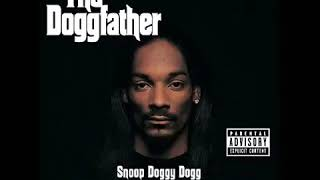 Snoop Dogg ft.LBC Crew - Downtown Assassins.20