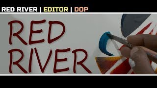 Red River (Documentary)