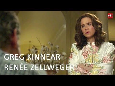 Renee zellweger Dating-Geschichte
